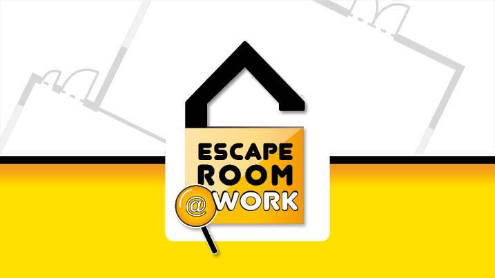 Escape Room @ Work