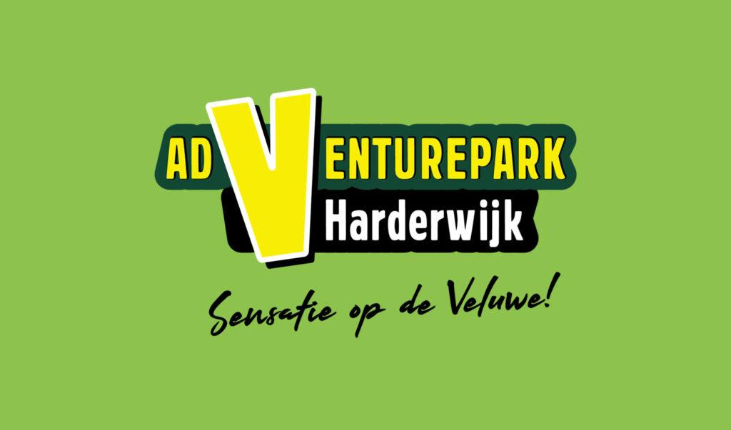 Adventurepark Harderwijk