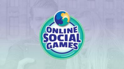 Online Social Games